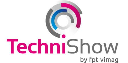 TECHNISHOW 2020
